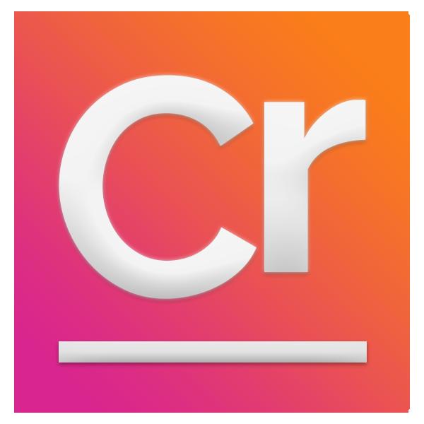 Constant Reach Media Radius Square App Profile Picture Social Media 600x600 Digital Consulting Agency